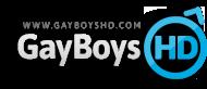 XXX Boys